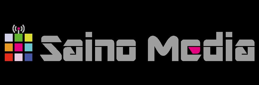 SainoMedia